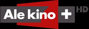 AleKino+