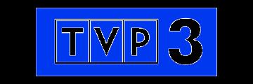 TVP Lodz
