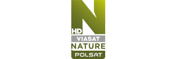 POLSAT Viasat Nature HD