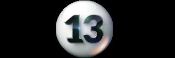 13.tv 3D