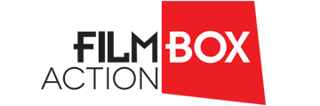 Filmbox Action SD