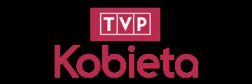 TVP Kobieta HD