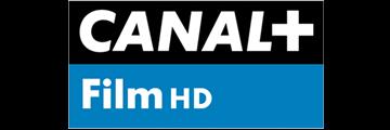 CANAL+ Film HD
