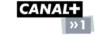 CANAL+ 1 HD