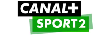 Canal+ Sport 2 HD