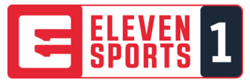 Eleven Sports 1 HD