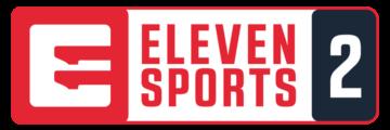 Eleven Sports 2 HD