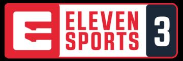 Eleven Sports 3 HD
