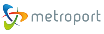 MetroTV Kominek HD