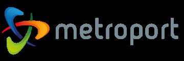 MetroTV Zatoczka HD