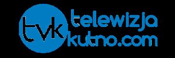 TV Kutno