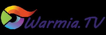 Warmia.TV