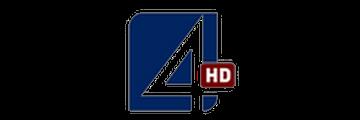 TV 4HD