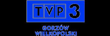 TVP Gorzów Wlkp.