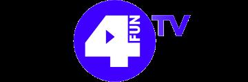 4FUN.TV