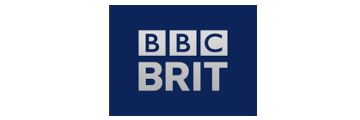BBC Brit HD