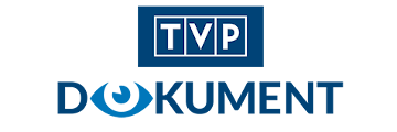 TVP Dokument HD