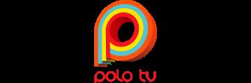 POLO TV HD