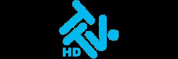 TTV HD